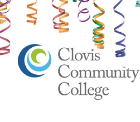 Clovis Community College | Social Media Marketing