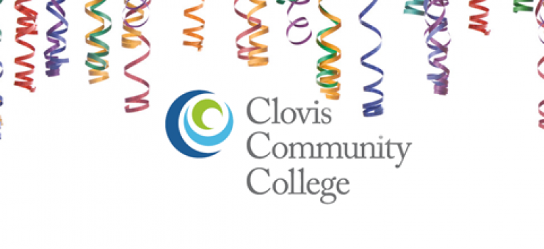 Clovis Community College   Social Media Marketing
