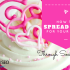 How to Spread Love for Your Brand Through Social Media