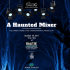 A Haunted Mixer—The Halloween Happening Presented by the Clovis Chamber of Commerce